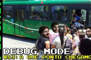 DebugMode83