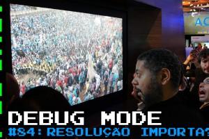 DebugMode84