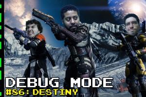 DebugMode86