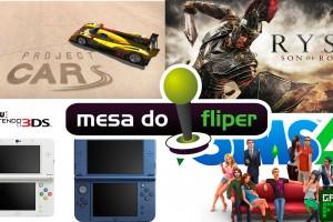 Mesa20140904