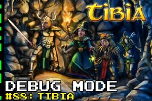 DebugMode88