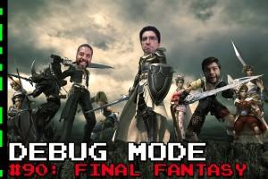 DebugMode90