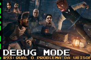 DebugMode93