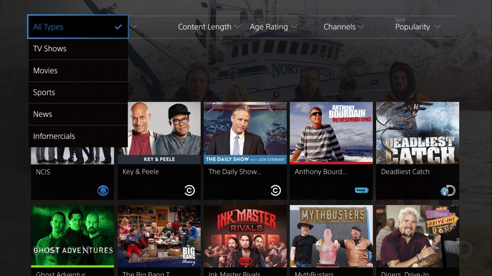 playstation-vue-screenshot-01_1920