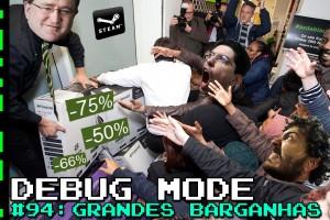DebugMode94
