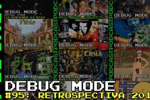 DebugMode95