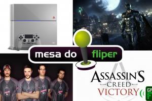 Mesa20141204