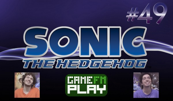 Sonic2006cover49