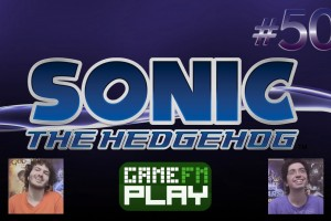 Sonic2006cover50