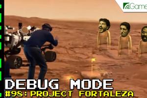 DebugMode98