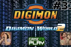 Digmoncover33