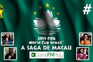 Macau5
