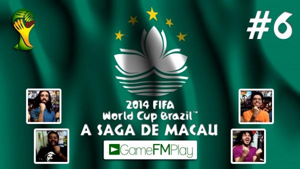 Macau6