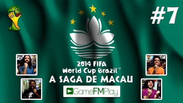 Macau7
