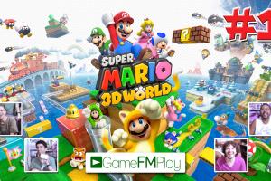 Mario3Dcover1