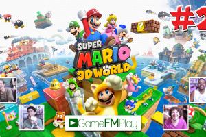 Mario3Dcover2