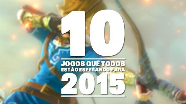 Top1020151