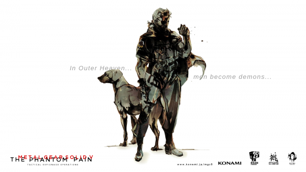 metal_gear_solid_v__outer_heaven_wallpaper_by_messersandman-d6gemso