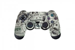 moneyps4