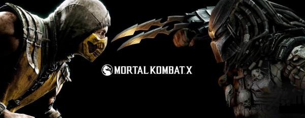 1424279058-mortal-kombat-predator
