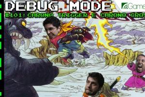 DebugMode101