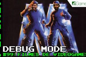 DebugMode99