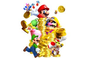 NintendoLucro