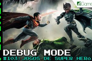 DebugMode103