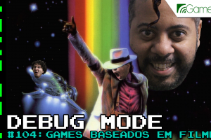 DebugMode104