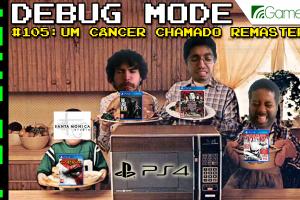 DebugMode105