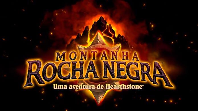 hearthstone-montanha-rocha-negra