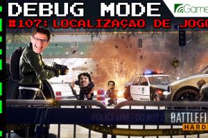 Debug-Mode-107