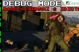 DebugMode106