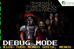 DebugMode108