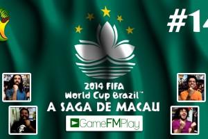 Macau14