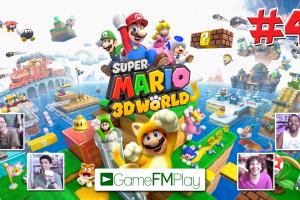 Mario3Dcover4