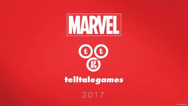 MarvelTell