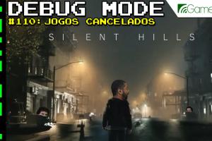 DebugMode110