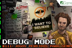 DebugMode111