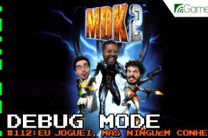 DebugMode112
