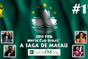 Macau15
