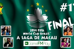 Macau17Final