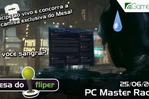 CapaMesa7