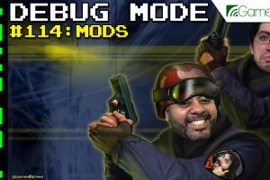DebugMode114
