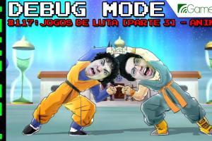 DebugMode117