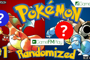 PokemonRandomizer1