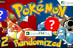 PokemonRandomizer2