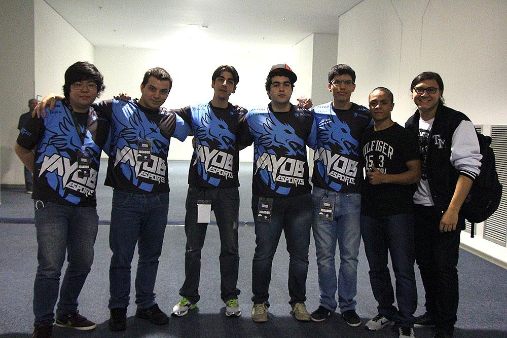 brasilmegaarena11