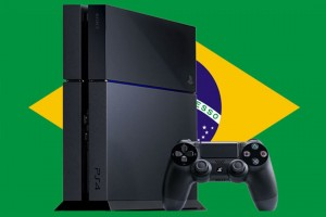 ps4br