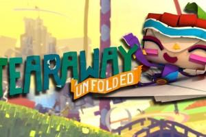 terawayunfolded